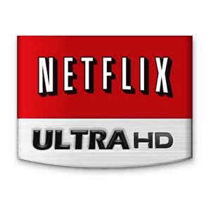 Netflix Ultra HD 4K 4 screens plan- 1 Year subscription (personal account) - Izzudrecoba Store