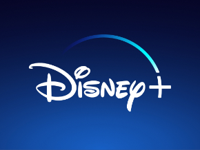 Disney Plus Test Abo